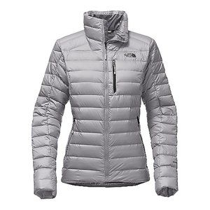 The North Face Morph Down Puffer Jacket NWT $249